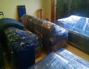 embalado-sofas