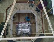 izaje-de-maquina 1er piso