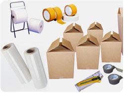materiales-embalaje